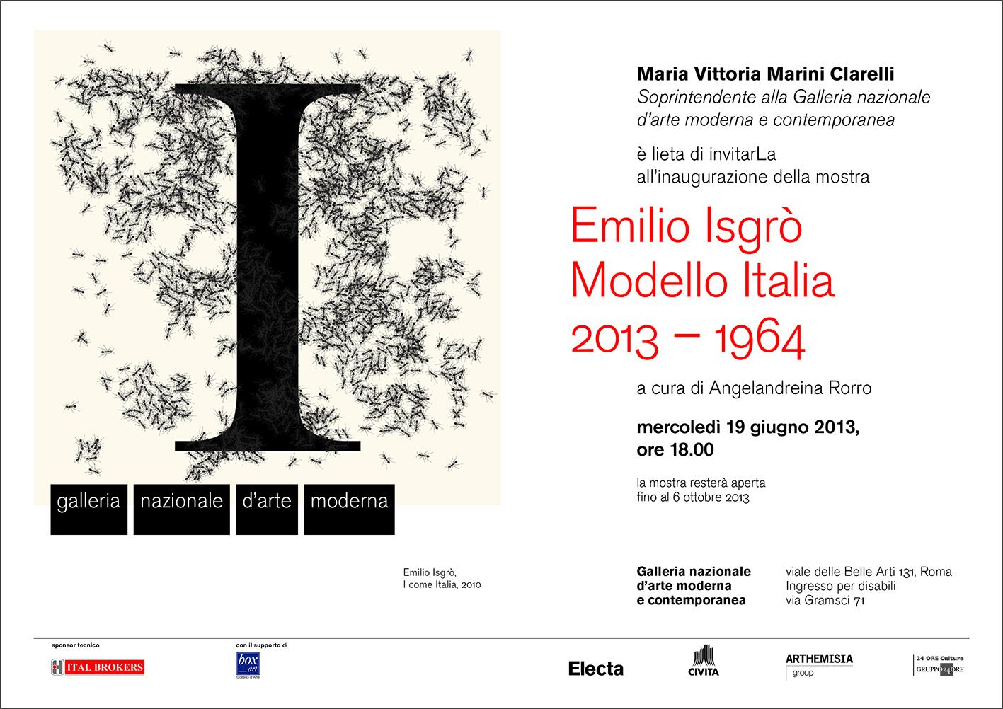Calendario Rivoluzionario Francese Treccani.Modello Italia 2013 1964 Galleria D Arte Boxart